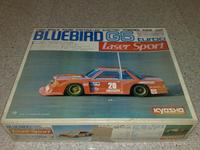 Name: 20032009214.jpg