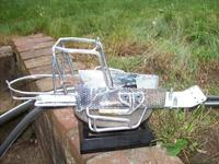 Name: E8.jpg
