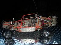Name: run7.jpg