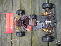 Name: f8f7_1.jpg