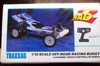 Name: 000_0003_00.jpg