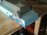 Name: Preparing to Cut (1).jpg