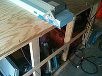 Name: Preparing to Cut (2).jpg
