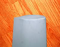 Name: DC60_Wingplug (2).jpg