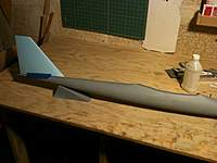 Name: DC60_VStab (1).jpg