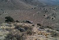 Name: Radar Rock.jpg