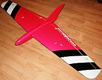 Name: IMG_5576.jpg
