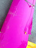 Name: IMG_2005.jpg
