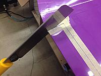 Name: image-a0b3df7e.jpg Views: 30 Size: 523.7 KB Description: Use a saw to cut the ends first.