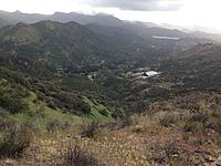 Name: image-a9df5d7f.jpg