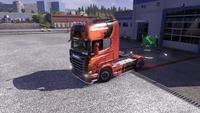 Name: ets2_00011.jpg