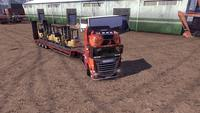 Name: ets2_00013.jpg