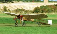 Name: bleriot shuttleworth3.jpg
