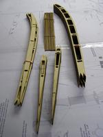 Name: ribs.jpg