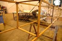Name: bleriot rear.jpg