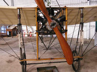 Name: bleriot front.jpg