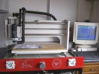 Name: my cnc.jpg
