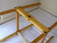 Name: bleriot 132.jpg