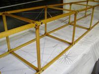 Name: bleriot 145.jpg