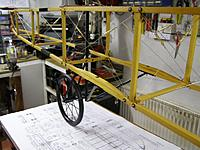Name: bleriot 439s.jpg