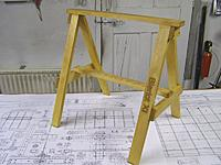 Name: bleriot 380.jpg