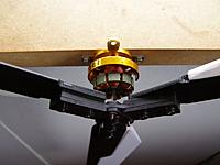 Name: pic 004.jpg