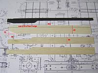 Name: wood blades.jpg