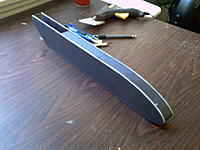 Name: PICT0053.jpg