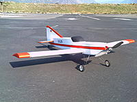 Name: Adler2.jpg