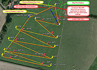 Name: Mission Paths.jpg