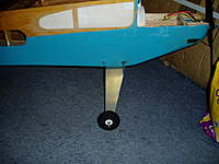 Name: P1010085.jpg