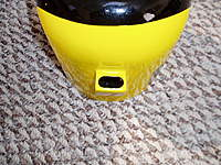 Name: P1010446.jpg