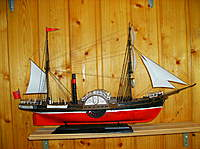 Name: Picture294.jpg