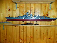 Name: Picture292.jpg