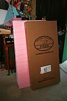 Name: MPF first box.jpg