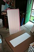 Name: MPF first box2.jpg