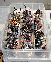 Name: Box o' Motors.jpg