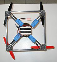 Name: CF Stick Simple bottom.jpg