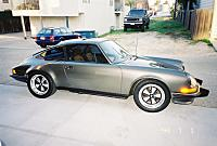 Name: 774417-R1-92-24.jpg