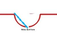 Name: wire-diagram.jpg