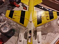 Name: Fiberglass_Wing2.jpg