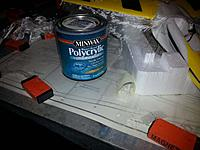 Name: PolyCrylic.jpg