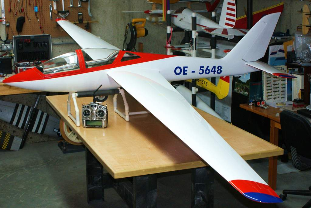 Name: Fox B 008.jpg