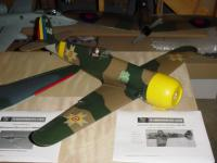Name: 01 28 06 005.jpg