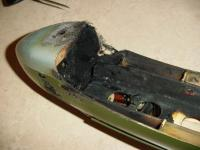 Name: Fire! 005.jpg