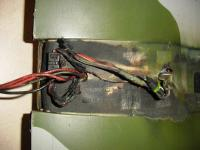 Name: Fire! 003.jpg