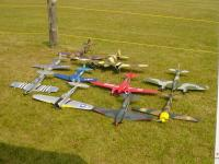 Name: 847Salem 001.jpg