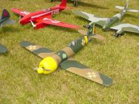 Name: 847Salem 028.jpg