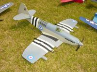 Name: 847Salem 030.jpg