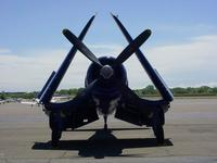 Name: Corsairs Over CT 023.jpg